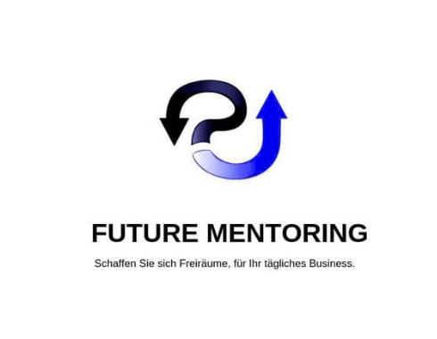 Logo von Future Mentoring